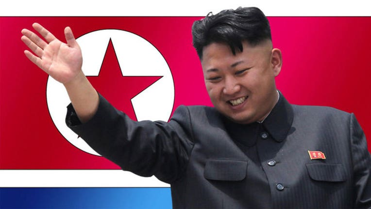 north-korea-kim_1442245110518_201201_ver1.0_1442340138554-407693-407693-407693-407693-407693.jpg