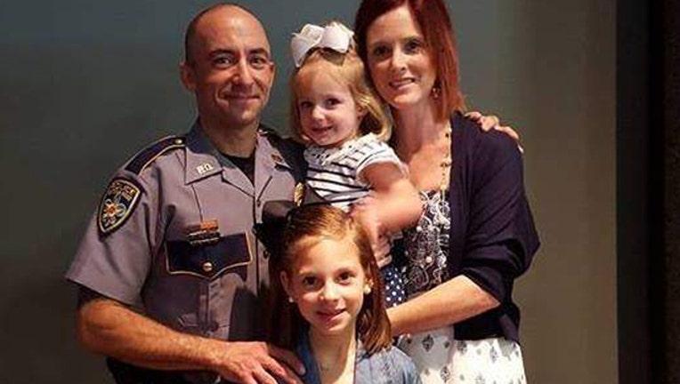 br officer's wife_1473269464659.jpg