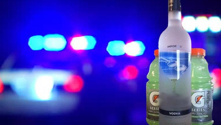 eed16728-gatorade_vodka_1490295098668.jpg