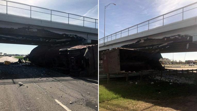 ef98b70f-bridge crash_1522858485518.jpg.jpg
