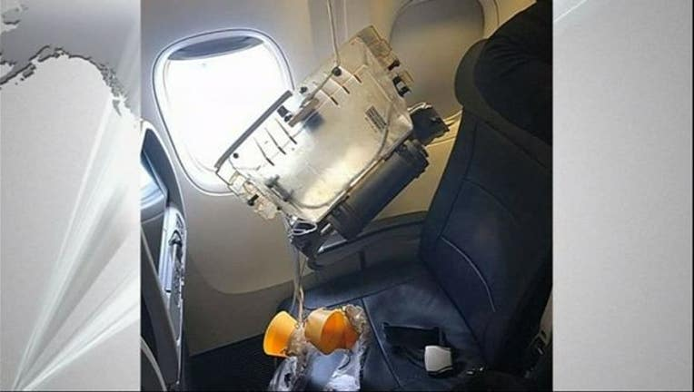 plane-child-hit_1523304380758-402970.JPG