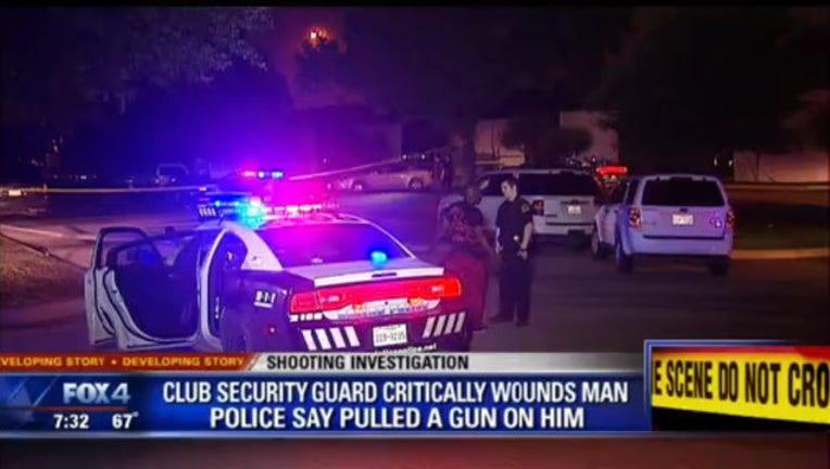 f194812d-Security Guard shooting_1464447273949.jpg