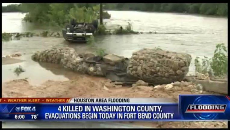 f1d3f022-TX flooding_1464529765798.jpg