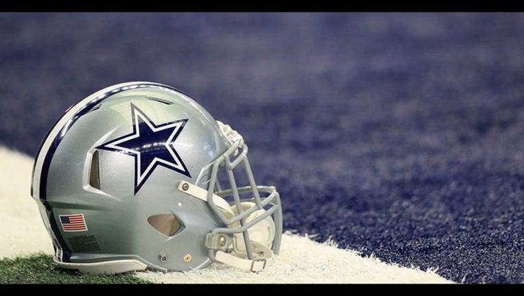 f3ad4db2-Cowboys helmet__1523900620250