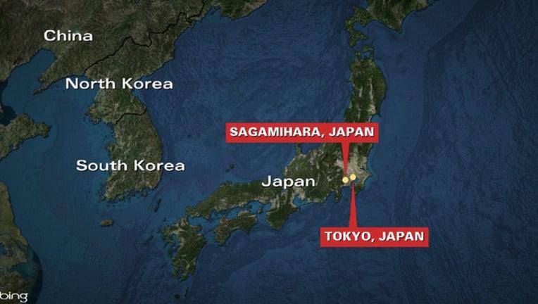 f4700d79-japan-map_1469487676357.jpg