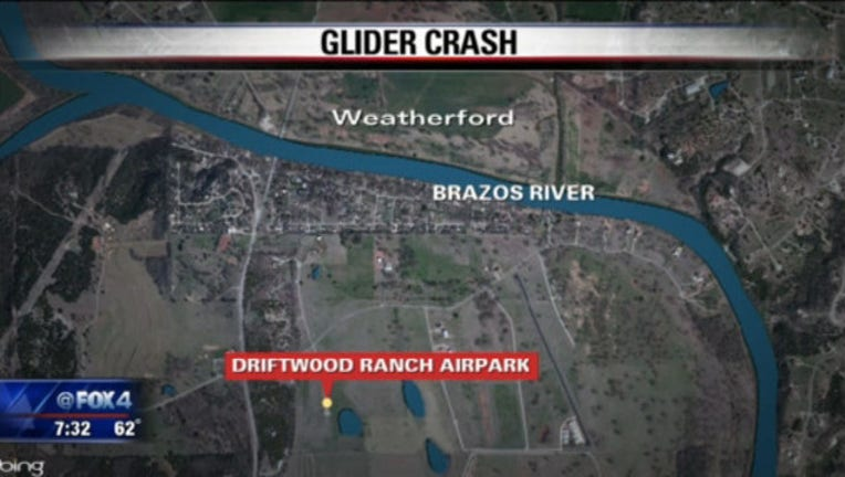glider crash_1494772384211.jpg