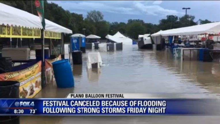 f5473dd3-flood_1537625615707.jpg