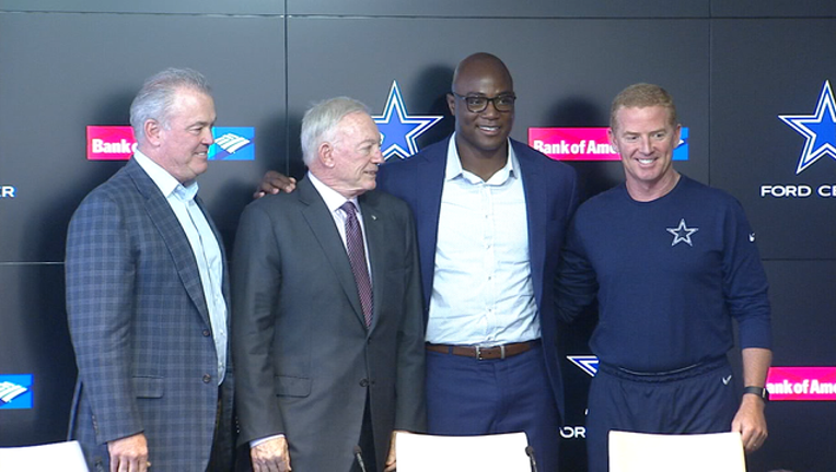 V-DEMARCUS WARE RETIRES AS COWBOY 6P_00.00.00.00_1493072446526.png
