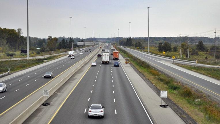f5ce2236-highway