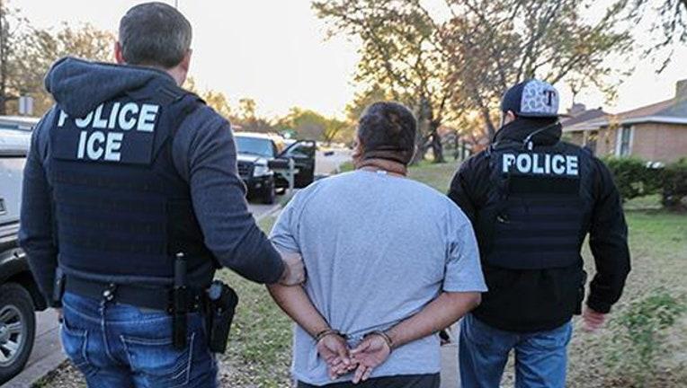 f694d29d-ICE arrests March 2018 roundup