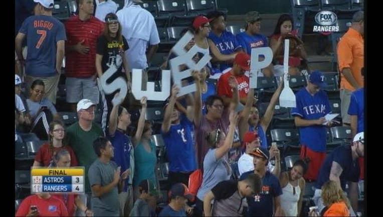 f6c76ec5-Rangers sweep Astros