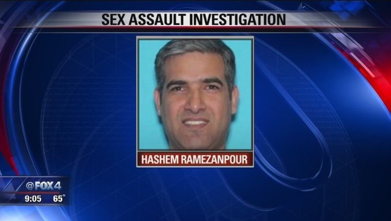 f7322299-North_Texas_Uber_driver_allegedly_raped__0_20171128035157