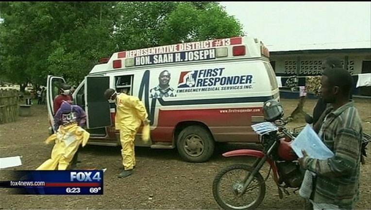 ebola response_1442849685404.jpg