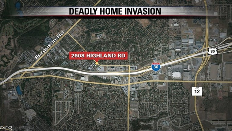f7c2acde-FATAL HOME INVASION 9P_00.00.05.06_1522845252484.png.jpg