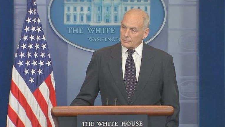 f83473ac-John Kelly White House Chief of Staff-401720.jpg