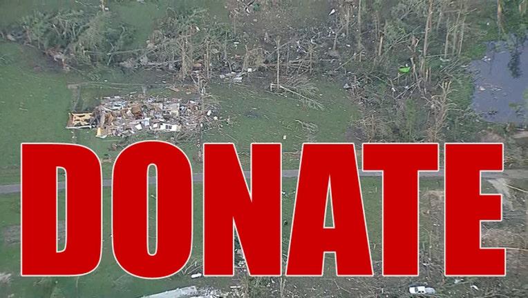 f8ad7403-tornado donate_1493650914502.jpg