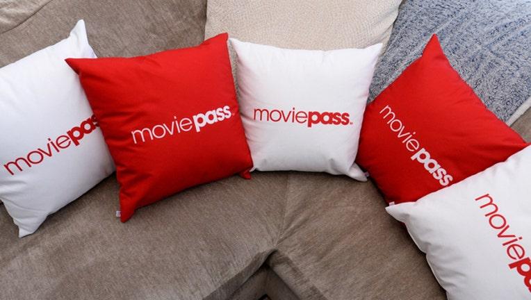 MoviePassGettyImages_1524884552447-401720.jpg