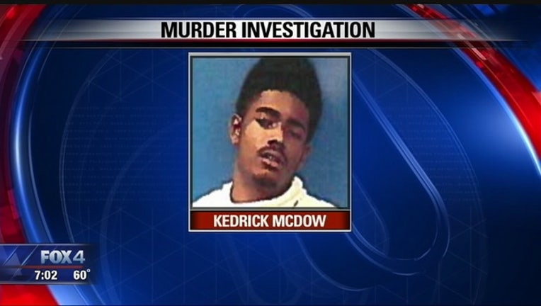 f927cc64-Arrest_made_in_murder_of_mother__search__0_20160423142404