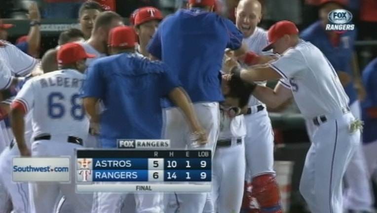 fa916be7-Rangers 1st Place_1442376582932.jpg