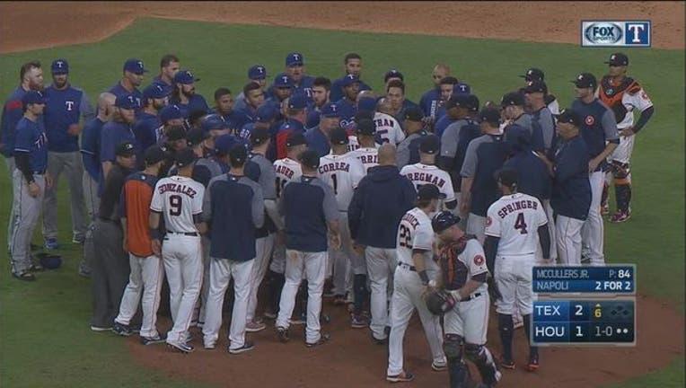 fadb28a9-Rangers Lose Astros_1493694869801.jpg