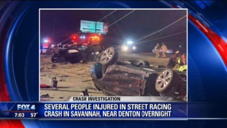 fb4991d0-Several people injured in street racing crash_1543157087739.jpg.jpg