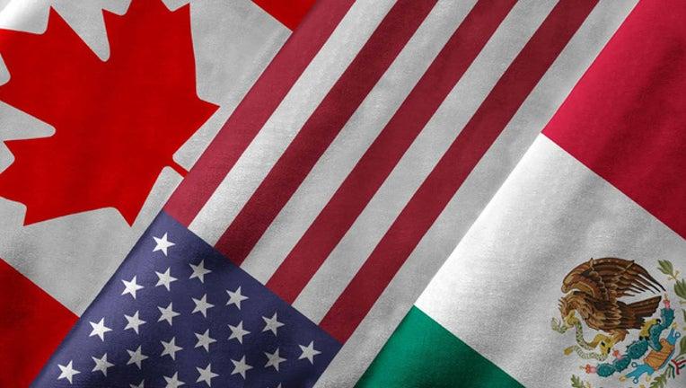fb5ea9f4-NAFTA three flags
