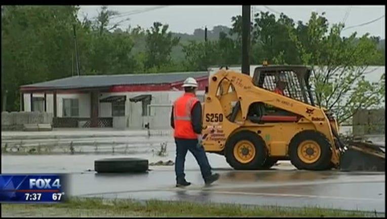 fb6225fc-Centrall texas flood_1464451873126.jpg