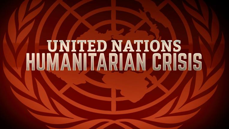fbd9157e-United Nations Humanitarian Crisis_1489185058067.png