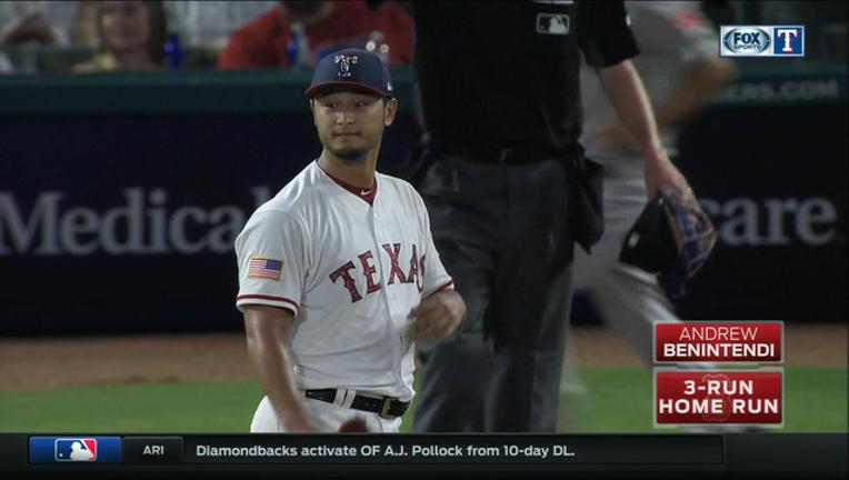 fbda7bac-Red Sox beat Rangers 11-4