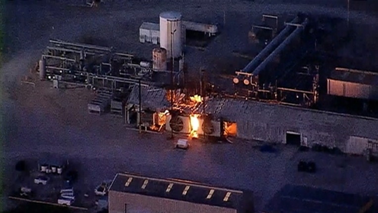 fbdc3d2a-gas plant fire_1441281131816.jpg