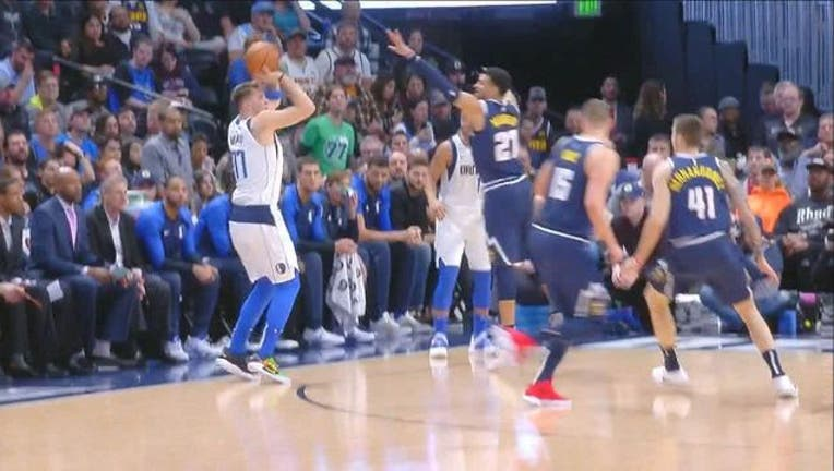 fcc7b752-mavs vs nuggets_1545197728910.jpg.jpg