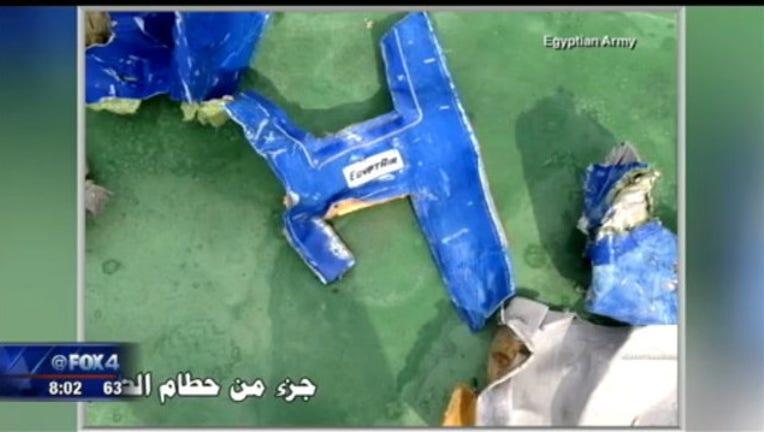 fd518d94-egypt air_1463841323066.jpg