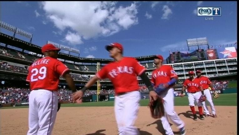 Rangers Red Sox Finale_1466979704418.jpg