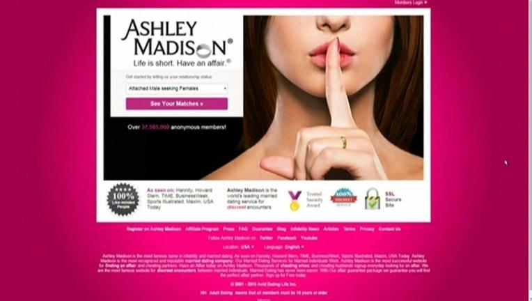 fe59fa44-ashley madison_1439995245198.jpg
