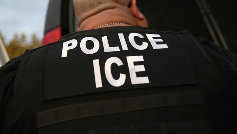 GETTY_ ice agent_112318_1542979598076.png-402429.jpg