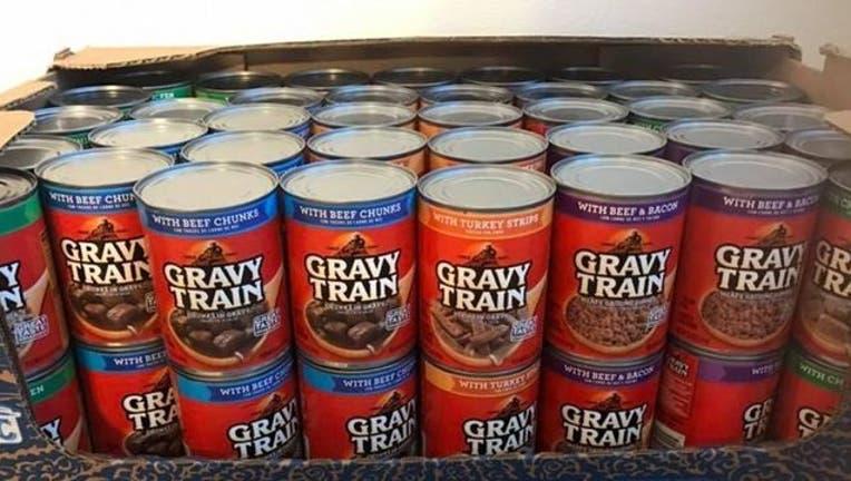 fea27043-gravy-train_1518792992201-404023.jpg
