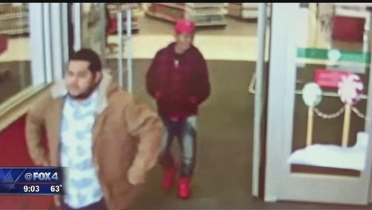 fed5e7e1-Murder_suspect_arrested