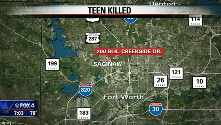 ff06a48d-teen killed_1461587829436.jpg