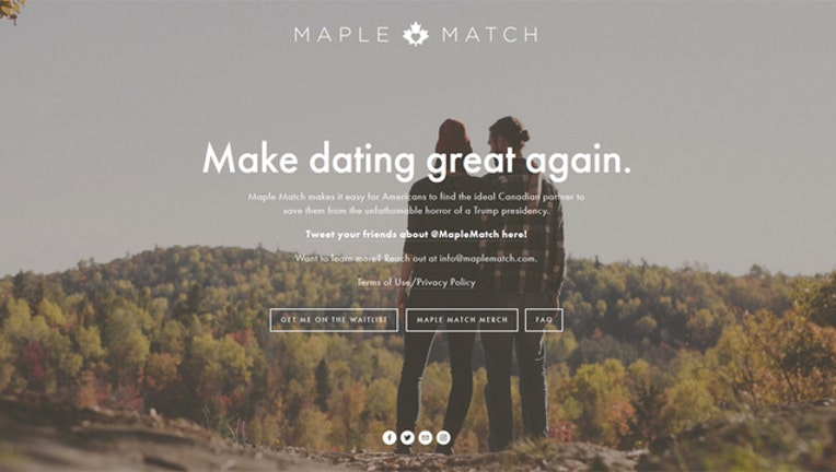 ff21a3b9-maple match_1469049472124.jpg
