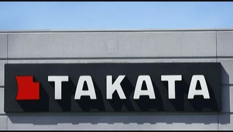 takata_air_bags_clean-65880-65880-65880.jpg