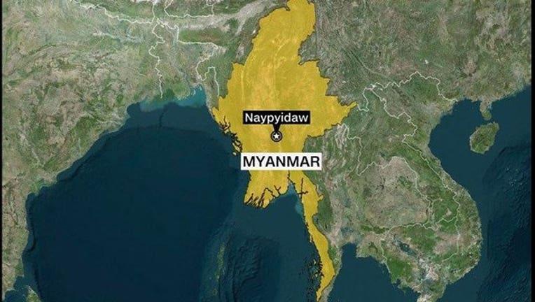 ffd958b5-map of myanmar.jpg