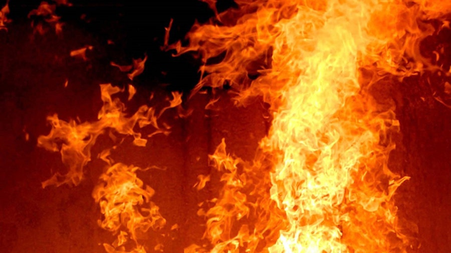 Cause under investigation after 82-year-old dies in Richardson house fire
