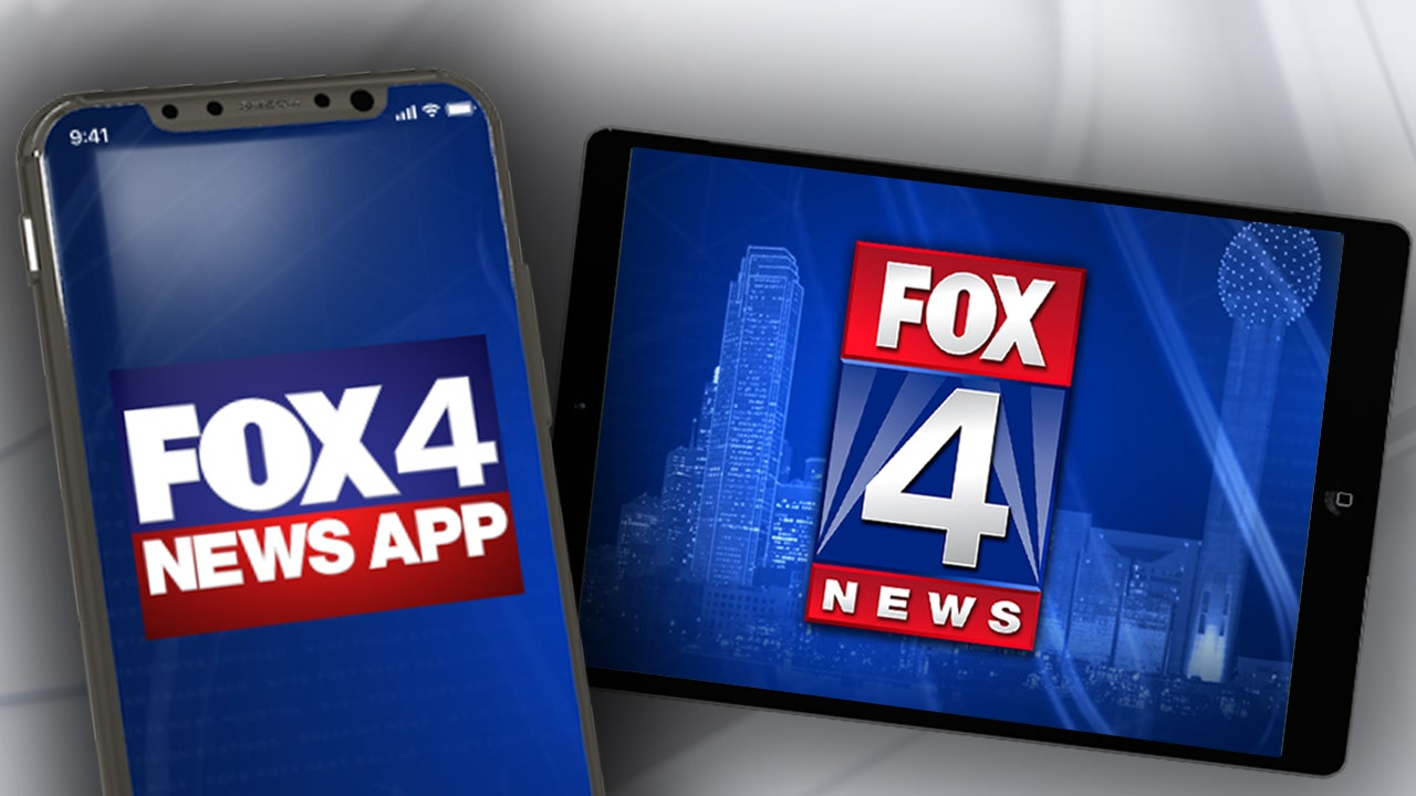 Download the FOX 4 News App