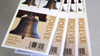 Postal Service licked in court fight over stamp price hike