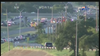 At least 2 deaths reported following I-35 crash in Burleson