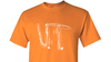 University of Tennessee turns elementary school student's T-shirt design into official apparel