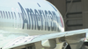American Airlines to cut management and support staff jobs