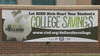 Program allows some North Texas school districts to help families start saving for college