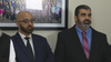 2 North Texas Muslim men say they were racially profiled on American Airlines flight