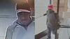Trackdown: Help find Plano jewelry thieves